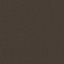 Papel de parede 42061-70