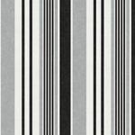 Papel de parede 42064-60