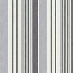 Papel de parede 42064-80