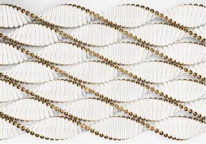 Painel Fotográfico DNA 3D   Ref: 8-205