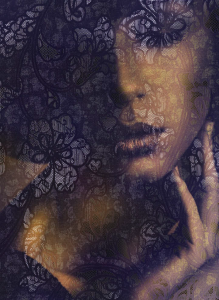 Painel Fotográfico Silhueta | Ref: XXL2-012