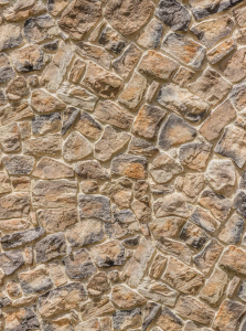 Painel Fotográfico de Pedras | Ref: XXL2-056