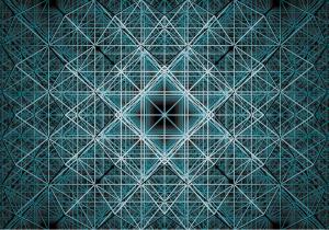 Painel Fotográfico Matrix   Ref: XXL4-061