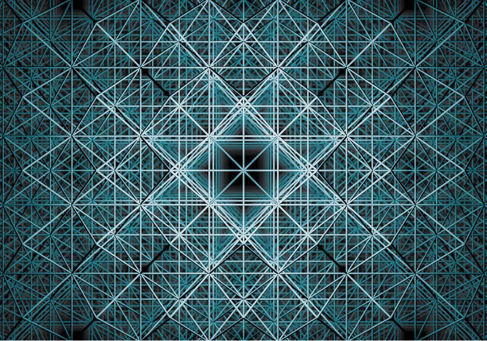 Painel Fotográfico Matrix | Ref: XXL4-061