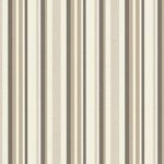 Papel de parede 03800-50