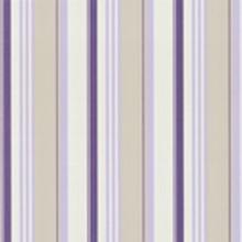 Papel de parede 03883-70