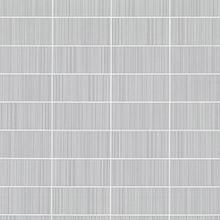Papel de parede 03986-30