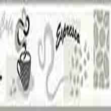 Papel de parede 09994-10