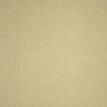 Papel de parede 12025952