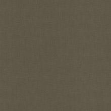 Papel de parede 42056-60