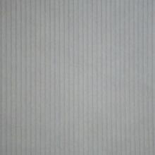 Papel de parede 44865119