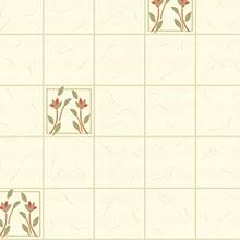 Papel de parede 45009-10