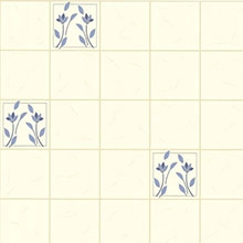 Papel de parede 45009-30