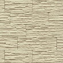 Papel de parede 47000-20