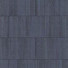 Papel de parede 47001-40