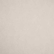 Papel de parede Ref: F793-00
