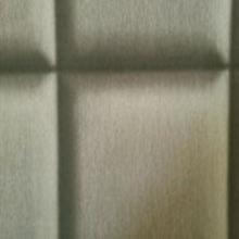 Papel de parede F798-08