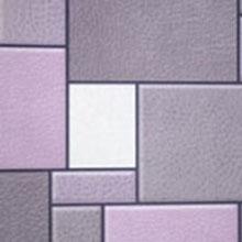 Papel de parede F957-06