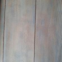 Papel de parede J066-01