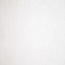 Papel de parede J068-07