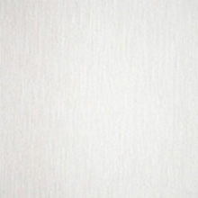 Papel de parede J068-08