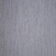 Papel de parede J068-19