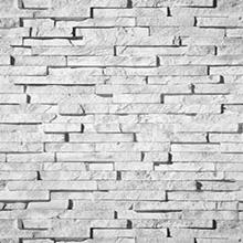 Papel de parede Ref: J273-09