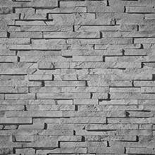Papel de parede Ref: J273-19