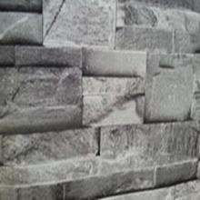 Papel de parede J274-09