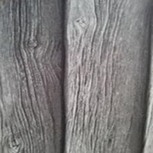 Papel de parede J288-09