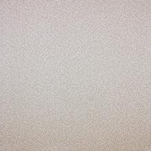 Papel de parede J312-08