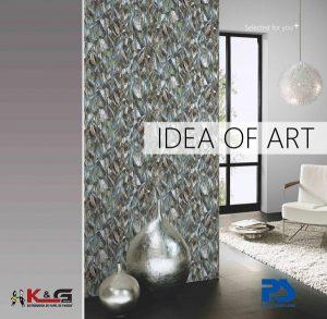 https://www.kigpapeldeparede.com.br/wp-content/uploads/2018/08/capa-idea-of-art-frente-300x293.jpg
