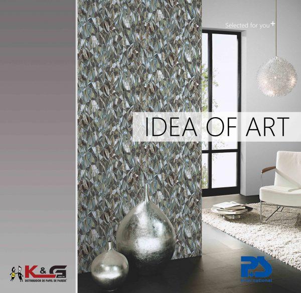 https://www.kigpapeldeparede.com.br/wp-content/uploads/2018/08/capa-idea-of-art-frente.jpg