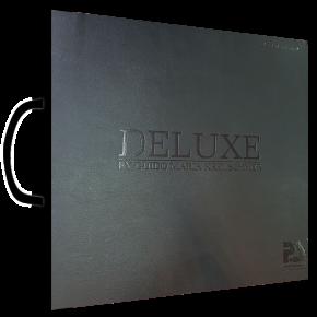 Coleção de Papel de Parede Deluxe