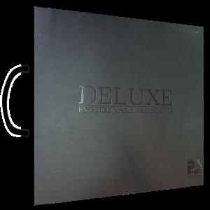 Papel de Parede Coleção Deluxe