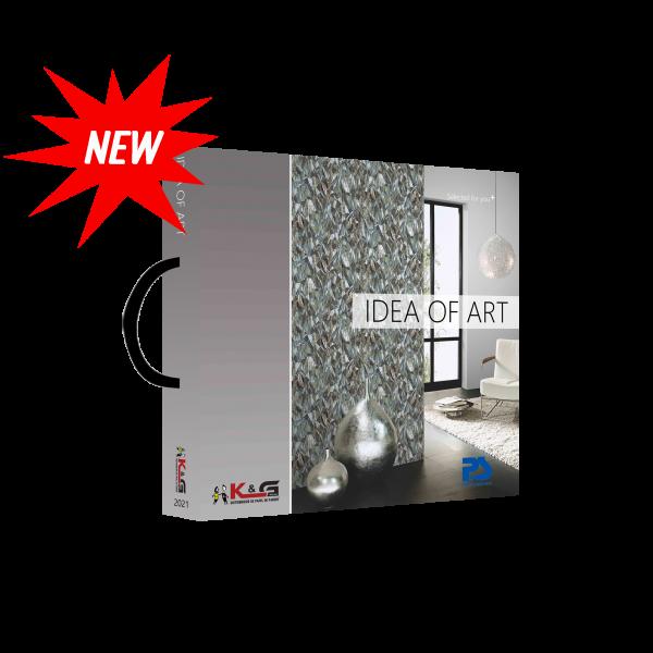 ideaofart