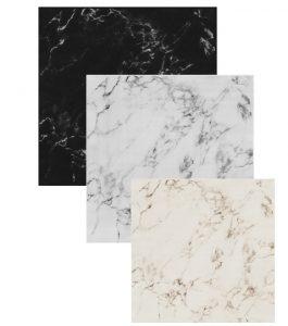 Papel de Parede marmorizado