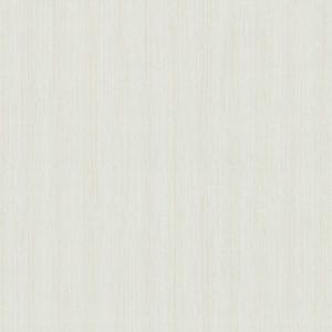 Papel de Parede Ref: 42055-10