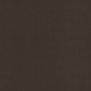Papel de Parede Ref: 42056-60