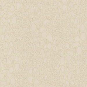 Papel de Parede Ref: 45029-10