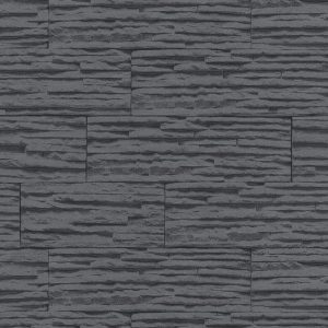 Papel de Parede Ref: 47000-40