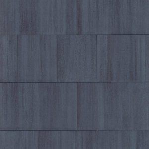Papel de Parede Ref: 47001-40