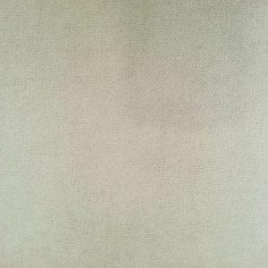 Papel de Parede Ref: F793-07