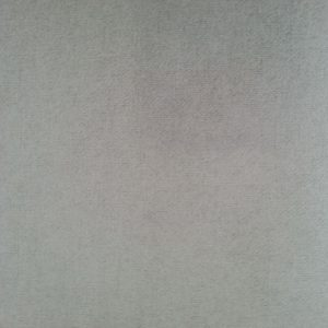 Papel de Parede Ref: F793-09