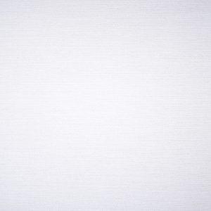 Papel de Parede Ref: F934-06