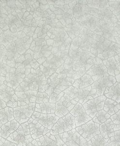 Papel de Parede Ref: J452-09