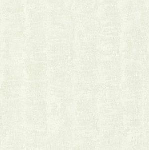 papel de parede Com um leve riscado e ranhuras em tom claro e suave, papel de parede sem relevo
