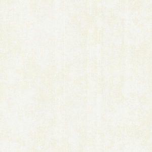 Papel de Parede Ref: 2542-20739