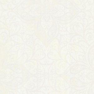 Papel de parede nude semi brilho, papel de parede branco fosco