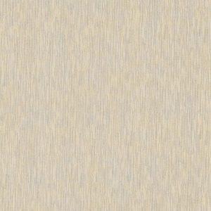 papel de parede bege com detalhes em amarelo, papel de parede simples, papel de parede natural